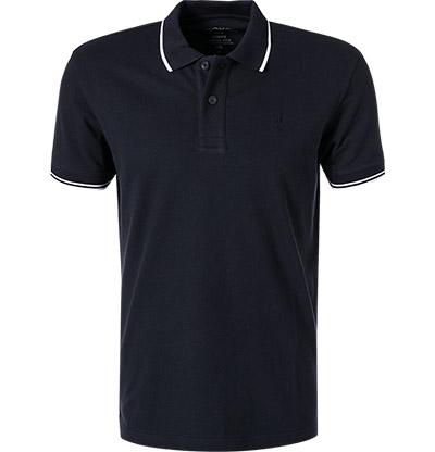 Jockey Polo-Shirt 500703H/499 Preisvergleich