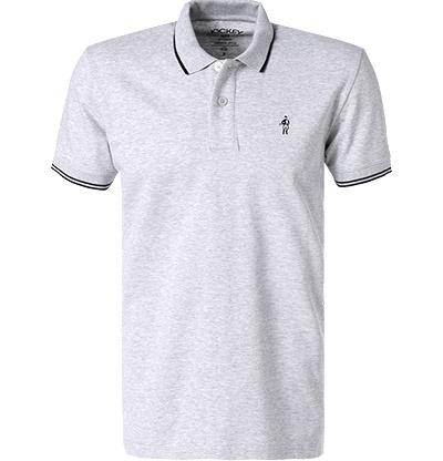 Jockey Polo-Shirt 500703H/981 Preisvergleich