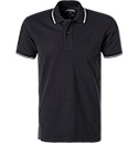 Jockey Polo-Shirt 500703H/999