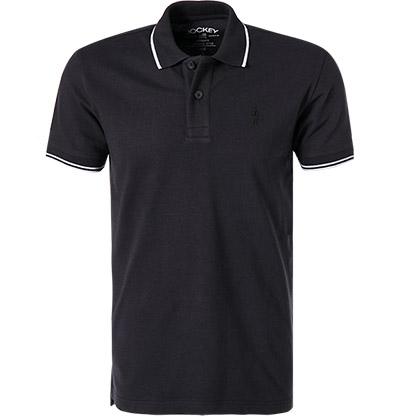Jockey Polo-Shirt 500703H/999 Preisvergleich