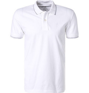 Jockey Polo-Shirt 500703H/100