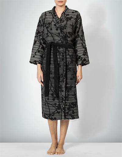 9a6f297730359b Damen Bademantel Yoko 1721120/7 | fashionsisters.de