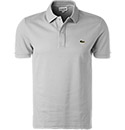 LACOSTE Polo-Shirt PH4012/P0Y