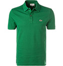 LACOSTE Polo-Shirt PH4012/CNQ