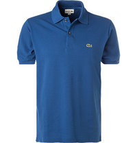 LACOSTE Polo-Shirt