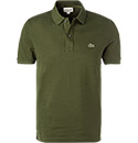 LACOSTE Polo-Shirt PH4012/G6K