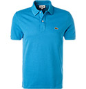 LACOSTE Polo-Shirt PH4012/PTV