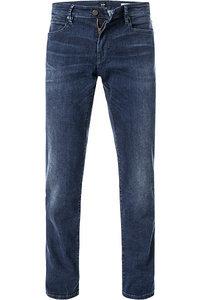 HUGO BOSS Jeans Barcelona-P