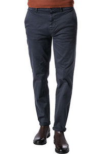 HUGO BOSS Hose Schino-Tapered-D-P