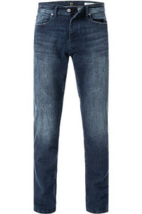 HUGO BOSS Jeans Orange90-P