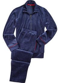 HOM Cocoon Pyjama lang