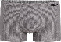 bugatti Pants