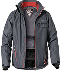 maier sports Jacke Out2Slope 110273/949