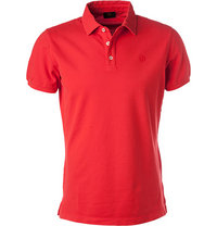 Bogner Polo-Shirt