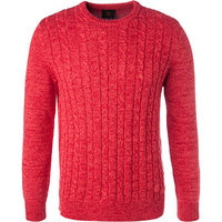 Bogner Pullover Howard