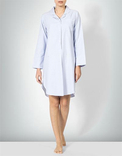 972cd74ef24423 Novila Damen Nachthemd 1/1 Marlene 8680/1590/105 | fashionsisters.de
