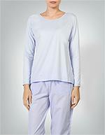 Novila Damen T-Shirt 1/1 8700/4000/2