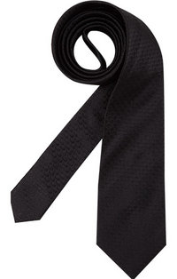 JOOP! Krawatte