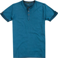 camel active T-Shirt