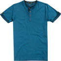 camel active T-Shirt 428303/58