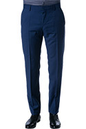 Tommy Hilfiger Tailored Hose TT0TT02954/418