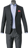 Tommy Hilfiger Tailored Sakko TT0TT02006/023