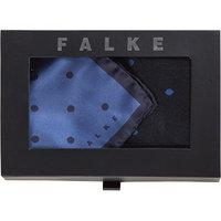 Falke Geschenkbox