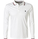 Polo Ralph Lauren Polo-Shirt 710681016/002