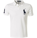 Polo Ralph Lauren Polo-Shirt 710692227/001