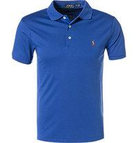 Polo Ralph Lauren Polo-Shirt blau