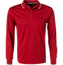 Polo Ralph Lauren Polo-Shirt 710681016/004