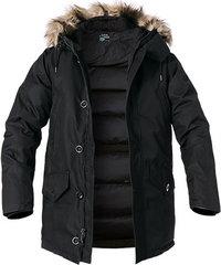 competitive price 74354 9c433 Polo Ralph Lauren Jacken online kaufen | herrenausstatter.de