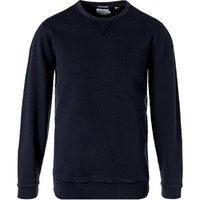 Pepe Jeans Pullover Crew Neck