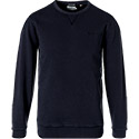 Pepe Jeans Pullover Crew Neck PM581140/595