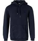 Pepe Jeans Pullover Thru PM581155/595