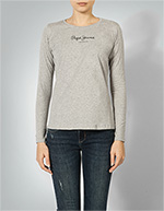 Pepe Jeans Damen T-Shirt Virginia PL502755/933