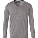OLYMP Pullover 0162/10/63