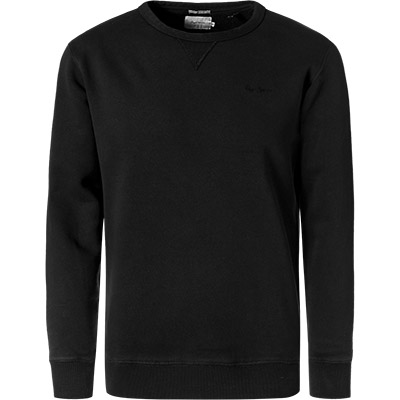 Pepe Jeans Pullover Crew Neck PM581140/999