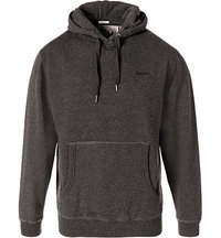 Pepe Jeans Pullover Thru