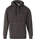 Pepe Jeans Pullover Thru PM581155/963