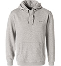 Pepe Jeans Pullover Thru PM581155/933