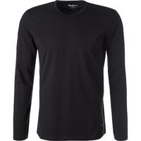 Pepe Jeans T-Shirt Basic