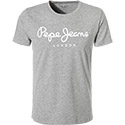 Pepe Jeans T-Shirt PM501594/933