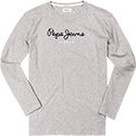 Pepe Jeans T-Shirt Eggo Long PM501321/932