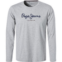Pepe Jeans T-Shirt Eggo Long