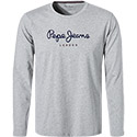 Pepe Jeans T-Shirt Eggo Long PM501321/933
