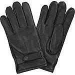 PEARLWOOD Handschuhe HENRY/A005/200