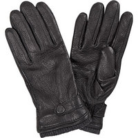 PEARLWOOD Handschuhe