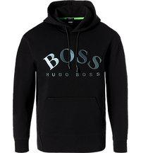 HUGO BOSS Hoodie Sly