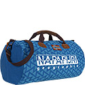 NAPAPIJRI Tasche light blue N0YHBHBC2